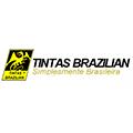 Tintas Brazillian