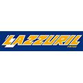 Lazzuril