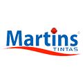 Martins Tintas