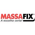 MassaFix